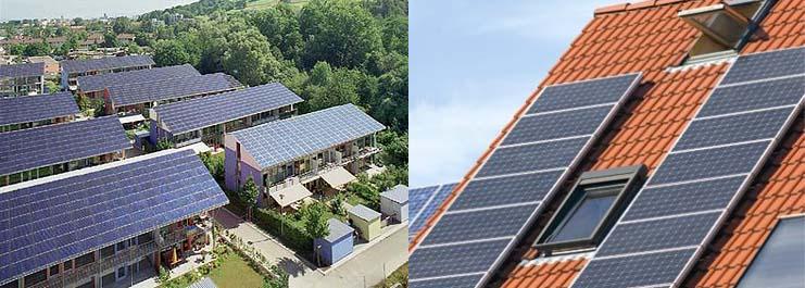 qu es la energ a solar energ as como bienes comunes