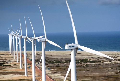 0bb1ac1d885 Qué es la energía eólica  Energías como Bienes Comunes