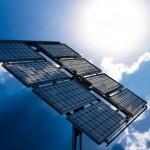 solar-cell-record
